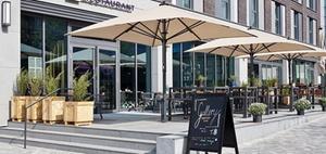 Hotelinvestmentmarkt: Mixed-Use-Konzepte sind die Zukunft