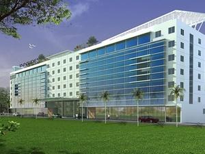 Meliá eröffnet erstes Innside-Hotel in Asien