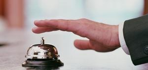 Immobilienfonds: Mit Hotelinvestments die Rendite aufpäppeln