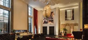 Hotelinvestments: Berlin, Stuttgart, Hamburg und München vorn