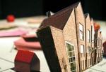 haushaltsplan 2004 - ein monopoly-glücksspiel mit vielen (steuer-)unbekannten; fotomontage: meyer 11