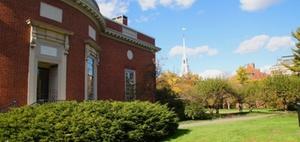 Hybride MBA-Formate der Harvard Business School und ESMT