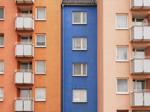 Verkäufer schuldet Hausgeld bis zur Eigentumsumschreibung