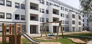 Auszeichnung: Deutscher Bauherrenpreis Neubau 2016 verliehen