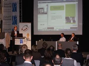 """Talentfrogs zum """"HR Innovator 2012"""" gewählt"""