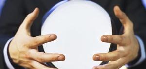 Qualitätsmanagement: Neue ISO 9001:2015 ist jetzt auch da
