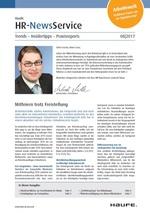 HR News 08 2017