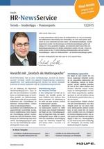 HR News 12 2015