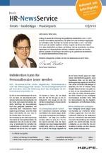 HR News Service 07/2014