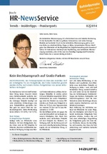 HR News 02 2014