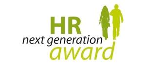 Jetzt für den HR Next Generation Award bewerben