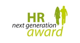 HR Next Generation Award