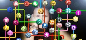 Bitkom warnt vor Sondersteuer für digitale Geschäftsmodelle