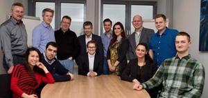 HR-Startup Zest: Die Unternehmenskultur sichtbar machen