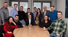 HR-Startup Zest
