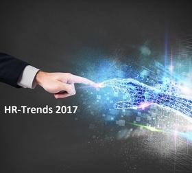 HR-Trends 2017