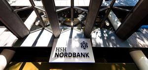 Freisprüche der Ex-Vorstandsmitglieder der HSH-Nordbank gekippt