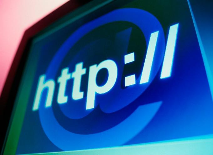 Internet-Datenerhebung: BA plant Überwachung bei Hartz IV-Bezug