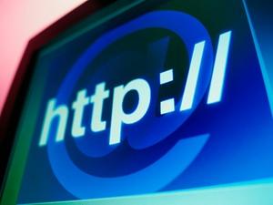Hilfs und Pflegehilfsmittel im Internet recherchierbar
