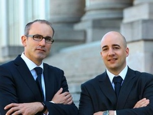 Hubert Keyl vermittelt künftig Gewerbeimmobilien in Eigenregie