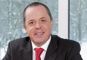 Hubert Spechtenhauser_Hannover Leasing