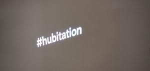 """Startup-Accelerator Hubitation gewinnt erste """"Associates"""""""