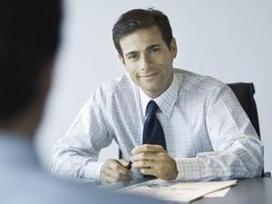 Mandant im Fokus: So machen Sie Ihren Mandanten glücklich