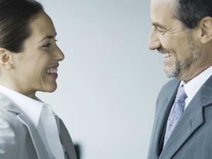 Glücksforschung: Führungskonzepte