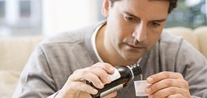 Kaum Familienpflegezeit – auch ein Compliance-Problem?