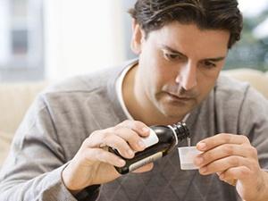 Gesundheitstipp: Medikamente vorschriftsmäßig einnehmen