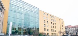 Hypoport übernimmt Softwarehaus FIO Systems