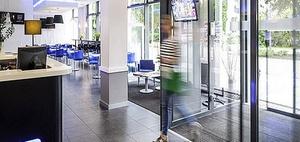 Hotelkonzern Accor erhält Kredit von halber Milliarde Euro