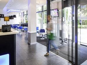 Transaktion: Accor kauft 97 Hotels in Europa