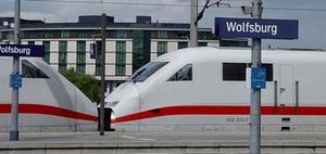 Wohnimmobilien: Wolfsburg besonders rentabel für Investoren