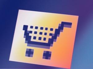 Studie: Internetnutzer legen  Wert auf Sicherheit und faire AGB