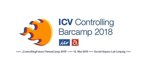 Veranstaltungskalender: ICV Controlling Barcamp