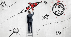 ICV-Leitfaden Start-up Controlling