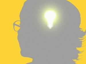 Mittelstand: Zutaten für ein gutes Innovationsmanagement