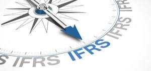 DRSC gegen Eingriffe der EU-Kommission in verabschiedete IFRS