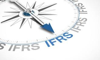 IASB-Entwurf: Vorläufige EFRAG-Stellungnahme zum Entwurf der Verbesserungen an den IFRS