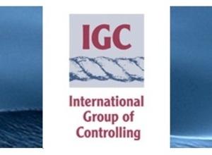 Controller-Leitbild der IGC unterstreicht Zukunftsorientierung