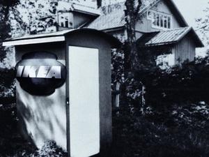 Inter Ikea dementiert Hamburger Wohnbaupläne