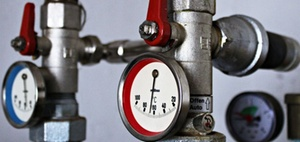 Gebäudeenergiegesetz: Austauschpflicht für alte Heizungsanlagen