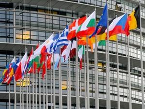 EU-Rat streitet um Zuständigkeiten bei Datenschutzverstößen