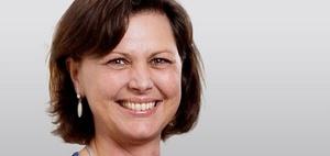CSU will Veto gegen Erbschaftsteuerreform einlegen