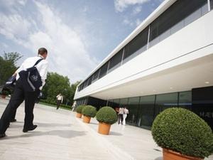 Ranking: Schweizer vorne bei Executive-Education-Programmen
