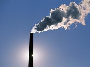 Steuerhinterziehung CO2-Zertifikaten