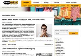 Immobilien-Blogs im Überblick: www.blog.immowelt.de_blog