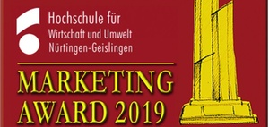 Immobilien-Marketing-Award