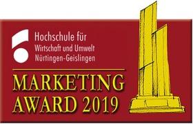 Immobilien Marketing-Award Logo 2019